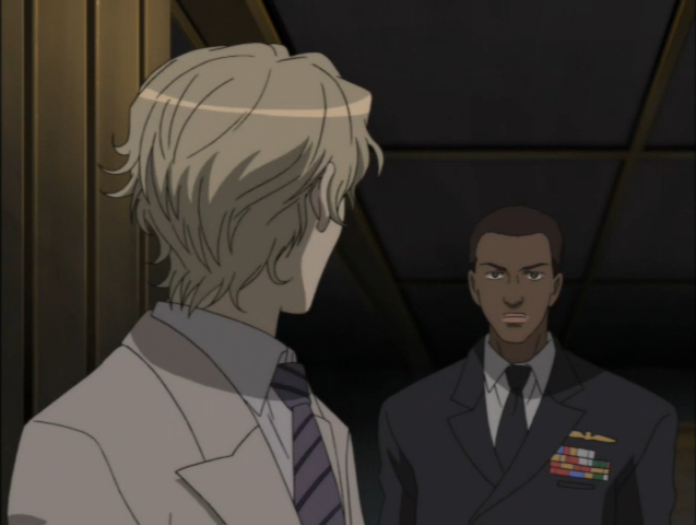 File:James and solomon.PNG