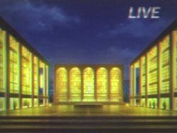File:Metropolitan Opera House.jpg