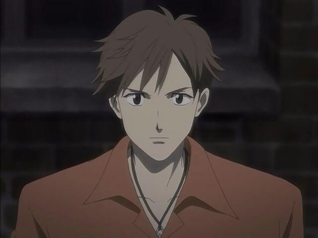 File:Kai - Episode 35.jpg