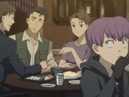 Joel, Okamura, Mao - Episode 50