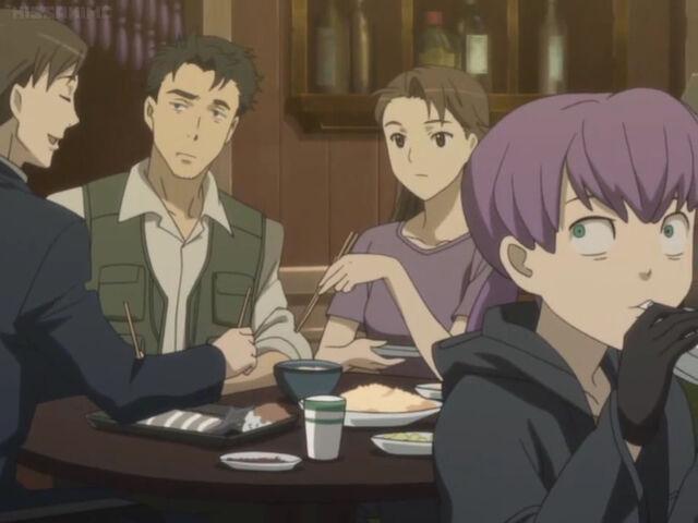 File:Joel, Okamura, Mao - Episode 50.jpg