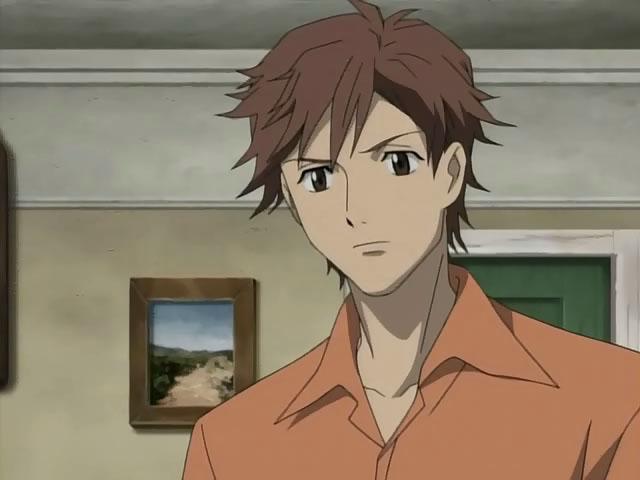 File:Kai - Episode 33 (3).jpg