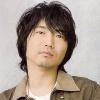 File:Katsuyuki-konishi.jpg