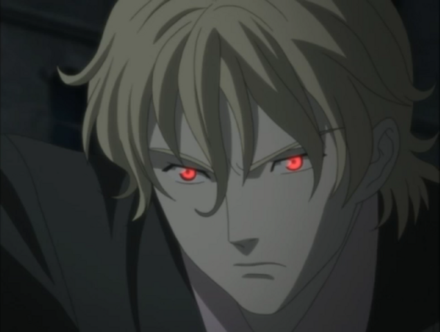 File:Solomon red eyes.png