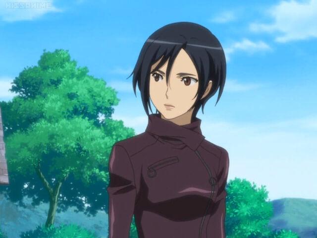 File:Saya - Episode 34.jpg