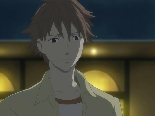 File:Kai - Episode 25.jpg