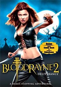 File:BloodRayne II - Deliverance Coverart.png