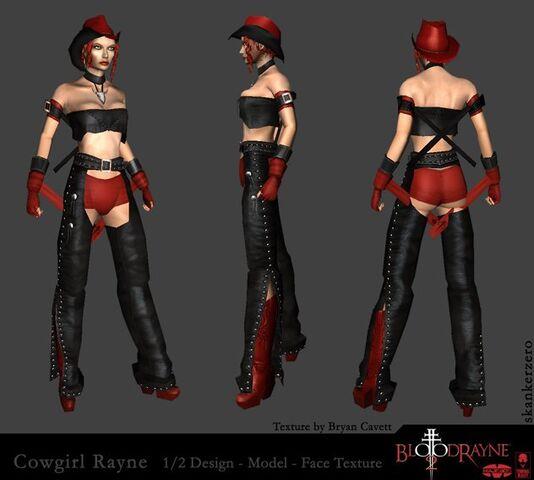 File:Cowgirl Rayne.jpg