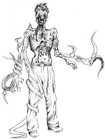 File:Diseased concept art.jpg