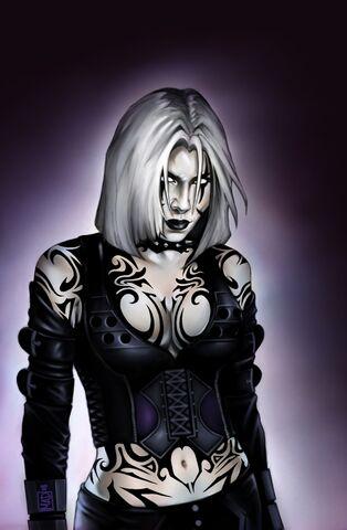 File:Dark Rayne (Comic book series).jpg