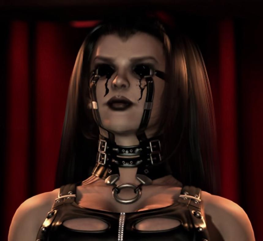 File:BloodRayne 2-Ephemera.jpg