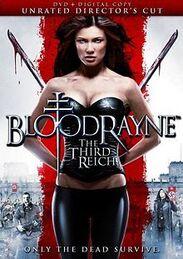 220px-BloodRayne The Third Reich
