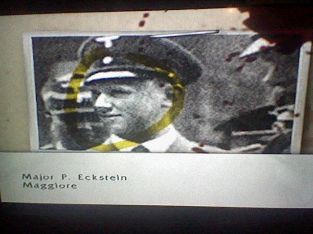 File:Eckstein head.JPG
