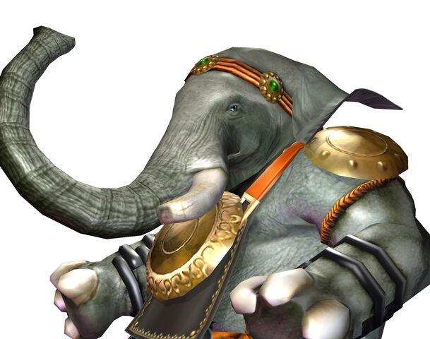 File:Ganesha-Animal.jpg