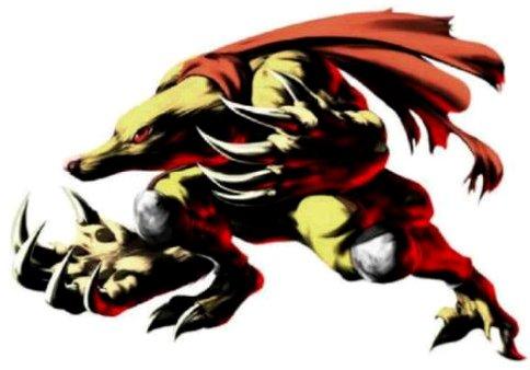 File:Bloody Roar 2 Art Bakuryu 2.jpg