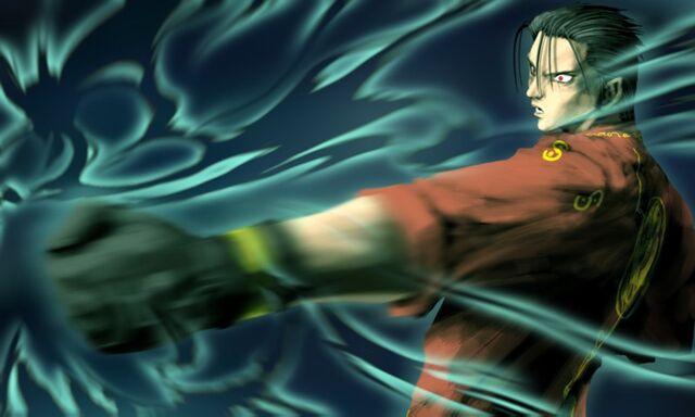 File:Bloody-roar-3-artwork-ME0000088198 2.jpg