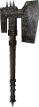 File:Pyron's Axe.png