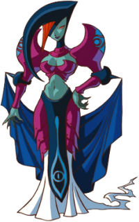 File:Shadow Sorceress.png