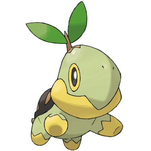 File:Caitlin's Turtwig.png
