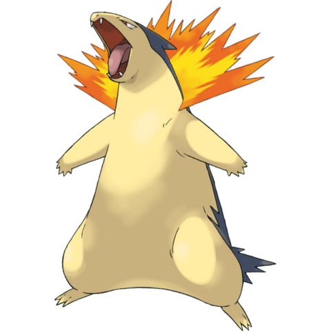 File:Ethan's Typhlosion.png