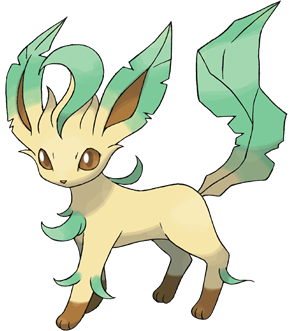 File:Leafeon.png