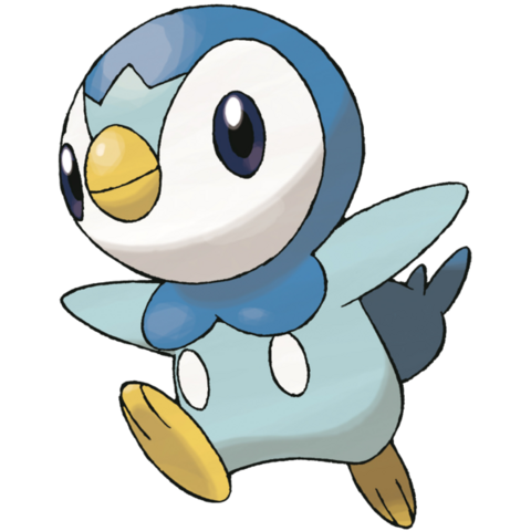 File:Cynthia's Piplup.png