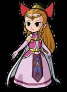 Princess Melony