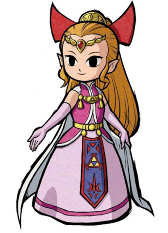 File:Princess Melony.png