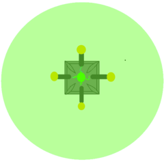 Level 2 Shield
