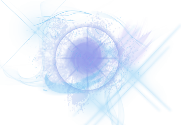 Image - Ice Orb.png | Bloons Conception Wiki | FANDOM powered by Wikia