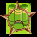 File:Badge-5325-2.png