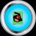File:Badge-5317-3.png