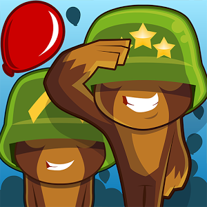 Bloons-TD-5-apk-android-sd-data-crack