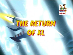 Returnxl 01