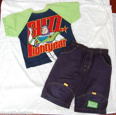 File:Clothes4.JPG