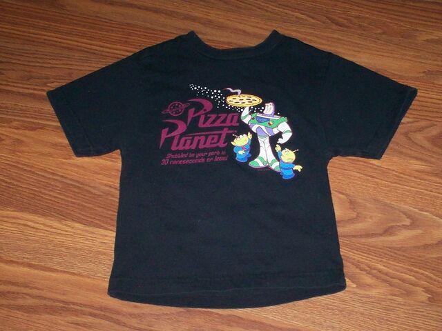 File:Pizza Planet Shirt.jpg