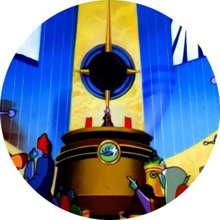 File:Button galacticalliance.png