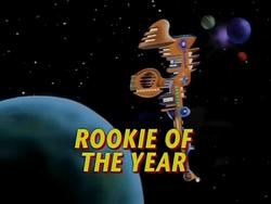 Rookieyear 01