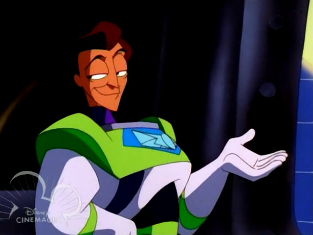 File:Ty parsec.png