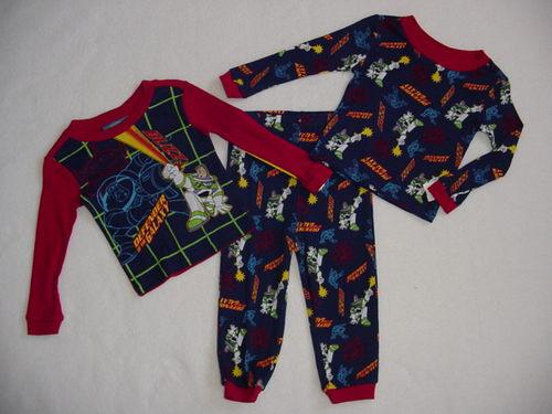 File:Pajamas1 1.jpg