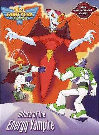 File:Attack of the Energy Vampire cover.jpg