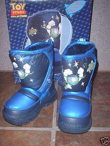 File:Boots2 3.JPG