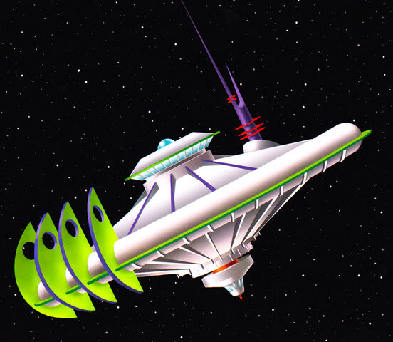 File:Star Command (Thomas Cain).jpg