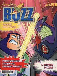 File:Italian comic 06.jpg