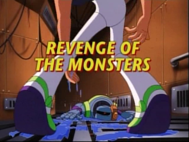 File:Revengemonsters 01.png
