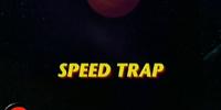 Speed Trap (episode)