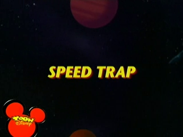 File:Speedtrap 01.png