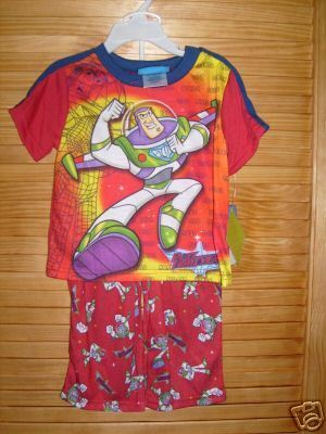 File:Pajamas9.JPG