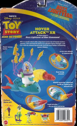 File:Hover Attack XR Back.png