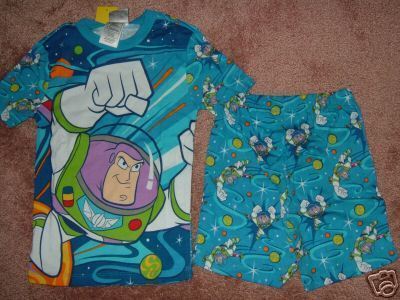 File:Pajamas7 1.JPG